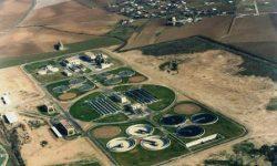 La CHG aprueba el Plan de Aprovechamiento y Distribución de recursos de aguas regeneradas