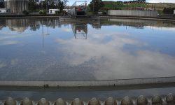 La CHG informará de un Plan de Aprovechamiento de Aguas Regeneradas