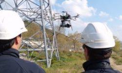 Endesa destina 66,8 millones de euros a trabajos forestales y mejoras de la red en su campaña de verano