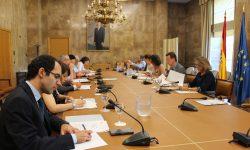 El Consejo Rector del Fondo de Carbono selecciona 94 propuestas de Proyectos Clima 2017