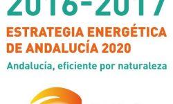 Plan de Acción 2016-2017 de la Estrategia Enegética Andalucía 2020