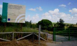 Siete millones en Puertas Verdes para municipios de más de 20.000 habitantes