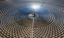 Red Eléctrica publica el informe 'Las energías renovables en el sistema eléctrico español 2016'