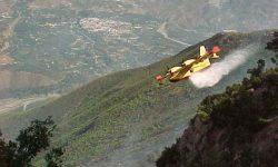 La Junta insta a los ayuntamientos a ejecutar sus Planes de Emergencia por Incendios Forestales