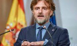 La Ley Andaluza de Cambio Climático fijará nuevos límites a la contaminación de gases de efecto invernadero