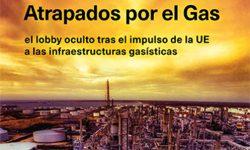El lobby europeo del gas marca la agenda energética y aleja a la UE del Acuerdo de París