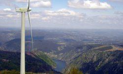 10 Recomendaciones para un futuro con 100% de energías renovables