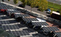 Las empresas españolas podrían ahorrar uno de cada cuatro euros en su factura con medidas de eficiencia