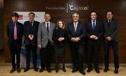 Andalucía participará en el programa Prima para investigar sobre la sequia
