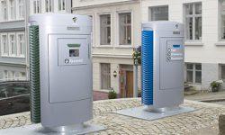 """El Sistema Neumático de ENVAC seleccionado por la UE como """"Ejemplo de tecnología inteligente y sotenible"""""""