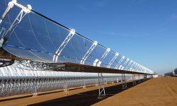 Estudio del Impacto Macroeconómico de las Energías Renovables en España