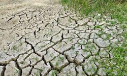 Las ingenierías defienden la construcción de infraestructuras para asegurar agua en épocas de sequía