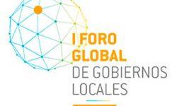 ARRANCA EN SEVILLA EL I FORO GLOBAL DE GOBIERNOS LOCALES