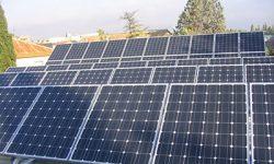 El Consejo Europeo ignora la reducción de costes de las renovables