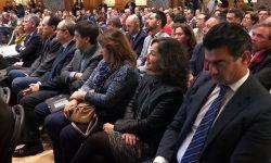Jornada 'Pacto de los Alcaldes para el Clima y la Energía. Ciudades y Cambio Global'