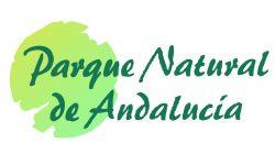 ANDANATURA ENTREGA LOS PREMIOS A LOS MEJORES PRODUCTOS DE LOS ESPACIOS NATURALES EN 2017