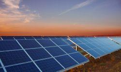 Energías limpias: el PE reclama objetivos ambiciosos