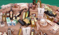 Agricultura reservará el 30% de su presupuesto de promoción para fomentar el consumo de los productos ecológicos