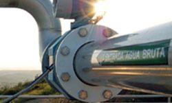 El Gobierno andaluz destina 41,8 millones de euros para la construcción de ocho depuradoras