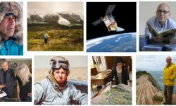 La Sociedad Geográfica Española da a conocer los galardonados con sus Premios 2017