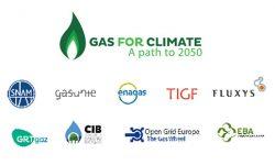 La utilización de gas renovable para cumplir con los objetivos climáticos puede ahorrar a Europa 140.000 millones de euros al año