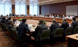 La Unión Europea modifica la Directiva de Eficiencia Energética de Edificios