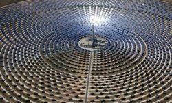 Torresol Energy celebra su décimo aniversario
