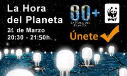 WWF une a municipios de toda España en un reto en redes sociales contra el cambio climático
