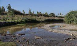 La instrucción para los planes de sequías es contraria a la normativa y dañará gravemente el estado de los ríos
