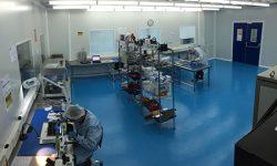 DHV Technology (fabricante de paneles solares para satélites), nueva empresa miembro de CTA