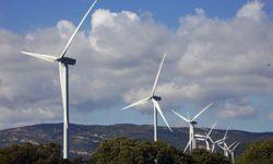 Los expertos presentan un informe para elaborar la Ley de Cambio Climático y Transición Energética