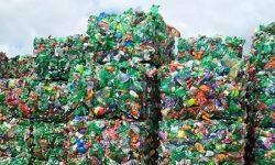 Ecologistas en Acción considera positiva pero insuficiente la propuesta de Directiva europea para la reducción de plásticos