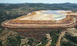 Las principales organizaciones ecologistas alertan de los riesgos de nuevas catástrofes mineras en Andalucía
