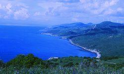 Aprobado el Plan de Desarrollo Sostenible del Parque Natural del Estrecho