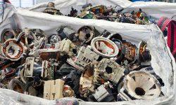 Comienza en Andalucía la campaña 'Dona vida al planeta' para reciclar aparatos eléctricos y electrónicos