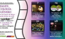 Greenpeace y AAMMA: primer ciclo de muestras audiovisuales con temática ecologista