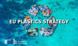 Bruselas quiere prohibir los plásticos de un solo uso
