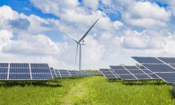 Nuevo objetivo del 32% de las energías renovables para 2030 acordado por los eurodiputados y los ministros