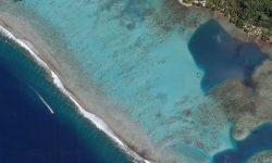 Más del 90% de los arrecifes coralinos en riesgo de muerte en 2050