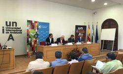 Fiscal señala la participación y la transparencia como pilares de la futura Ley de Cambio Climático