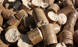 Biomasa y geotermia: soluciones renovables eficientes para la climatización urbana