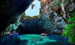 Medio Ambiente destinará más de 130 M € en ayudas para la conservación del medio natural andaluz