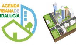 Andalucía será la primera comunidad española en disponer de una Agenda Urbana con la que planificar una estrategia de desarrollo