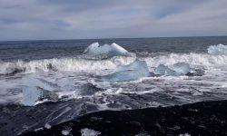 Ley de Cambio Climático: mecanismos adecuados, objetivos insuficientes