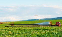 El sector renovable nacional aplaude la coherencia de la estabilidad retributiva