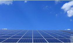 Hidrógeno verde a precio competitivo