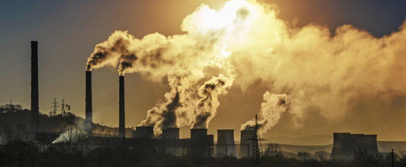 Aprobada la Ley de cambio climático y transición energética