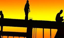 Nueva reglamentación técnica para las estructuras de hormigón
