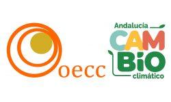 Simplificado el procedimiento de Inscripción de la Huella de Carbono de organizaciones