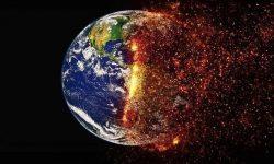Seo/BirdLife reclama transformación ante el Informe del IPCC